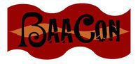 BAACON logo