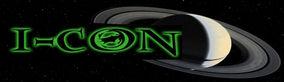 I-Con banner