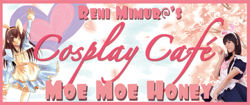 Reni banner